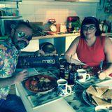 Cook and Moog #3