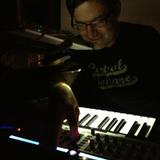 HOIST1138 Live @ Lowbrow Lounge 2012