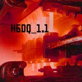 Mike Stern - HBDQ_1.1