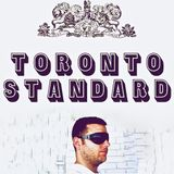 JB060 - Standard Tapes Vol. 21