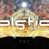 Solstice Festival 2016