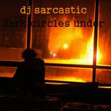 Dark Circles Under