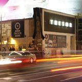 DJ Mad Max - Tresor closing/Goodbye Leipziger Strasse march 2005