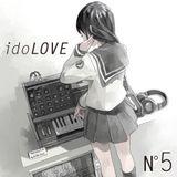 idoLOVE 05 -JPOPMIX-