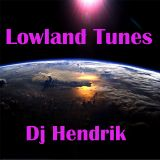 Lowland Tech Tunes Session (March 21st 2015)