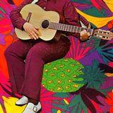 El Hilo Musical de MIUK y NIEVE! @ Switch Bar 26/11/11 - 03