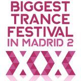 Chenkio_B2B_Flekor_Live_harmony_Trance@La Riviera_Madrid_14_sept_18