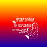 WLIT 1980s  episode 15