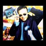 PETE TONG The Annual Collection 1-2-3 1995-96-97