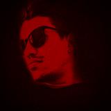DJ LÉO - Promo R&B Lovers #06
