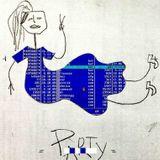 Taras 3000 / DJ-Set («Дом Печати», 02.08.2013)