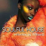 SOULFUL LOUNGE collection by TFfromB 292