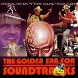 Great Soundtracks 3