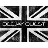 Deejay Quest - DnB Jump Up Session - Jan 2012