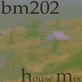 BM202 (house) mix