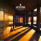 Aerotek - Aerowaves Radio Podcast Ep. 009