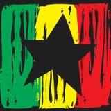Zionet Mix 8x2 Roots & Culture