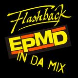 EPMD mix by DJ Flashback