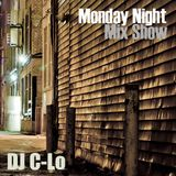 Monday Night Mix Show Episode 23