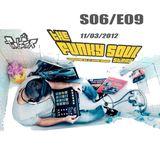 the Funky Soul story S06/E09 - spéciale ProleteR [11-03-2012]