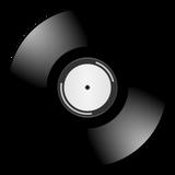Bwosz freestyle mix 09032013