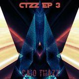 Caio Thazz - CTZZ EP 3