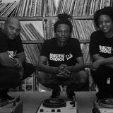 Dj Pillo & Mista Rare Groove June 25th @ selectas Choice