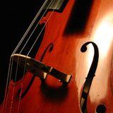 Quietmusic - Complete Three Hour Program - September 29