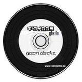 600N - Ghetto galaxian (remix 05)