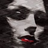 .:Cultwave Radio Selections:004:.