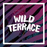 Wild Terrace 28 08 2016 @ Klub Izazov (20:20 - 23:00h)