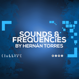 Sounds & Frequencies 025 by Hernán Torres