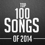DJ FAIRYDUST - BEST OF 2014
