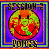 Voices (Session 2)