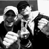 Neil Crud on TudnoFM - 08.10.18 - Show #127 - Souljacker in Repeat Session