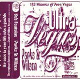 Parks & Wilson - UltraVegas