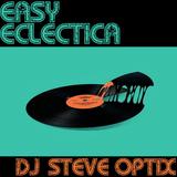 Steve Optix - Easy Eclectica