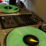 BAM-RADIO-2015-SPRING[HIPHOP MIX]