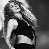 Meio Tom #35 - Shakira