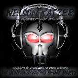 Nelson Katzer - DJ Schranzwahns B-day Party 09.09.20011 @ Sthoerbeatz Radio Germany