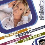 Edy Mix - The Beat Show Ano 02, Eps 16 (Season Finale)