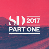 2017: part one