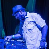Chad Jackson 'In A Techy Mood' DJ Set Vol 1 2016