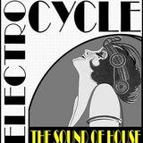 Electro Cycle March 2019 Pt2 Hi-Tech John, Foxxy DJ & Aldo