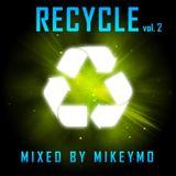 Recycle Volume 2