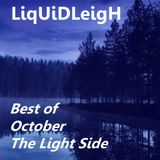Best of October 2014 - The Light Side