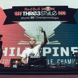 DJ K Groove - Philippines - Cebu Qualifier