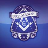 Freemason shows | Mixcloud