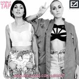 DOUBLE TAP (Pop, RnB, Dance & HipHop) - mixed by DJ EA KUT