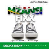 The Mzansi Fixx